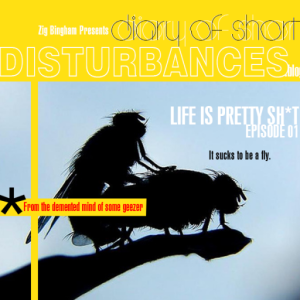 cropped-diary-of-short-disturbances-twitter-lifeep01.png