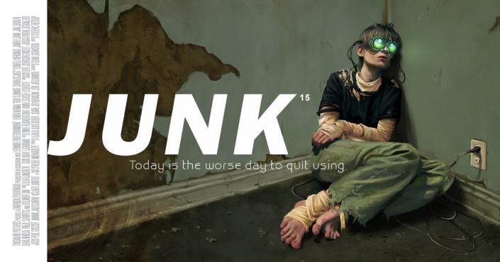 junk-poster