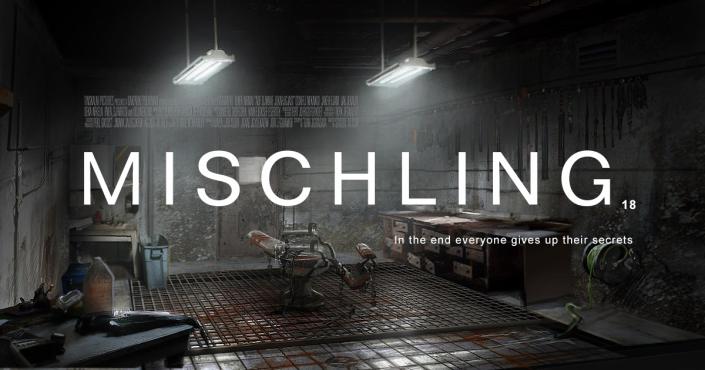 mischling-poster