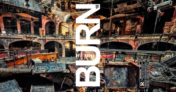 burn-ep10