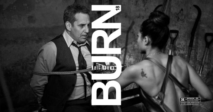 burn-11