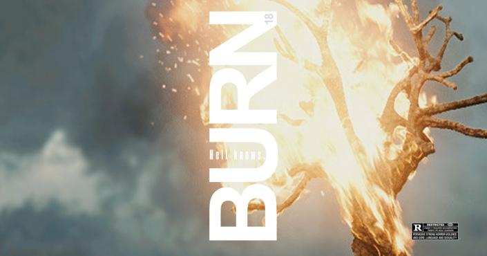 brun poster 18