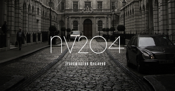 nv204