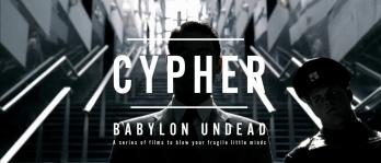 widescreen cypher 01
