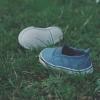 pmegsshoes